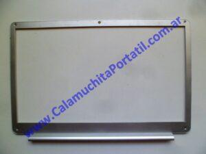 0561CAB Carcasa Marco Technology Line
