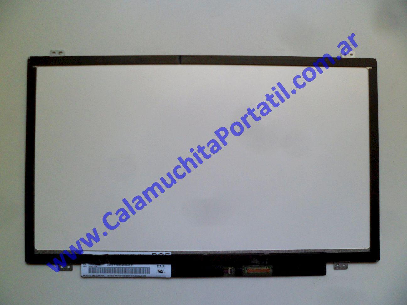 0561DIA Display Technology Line
