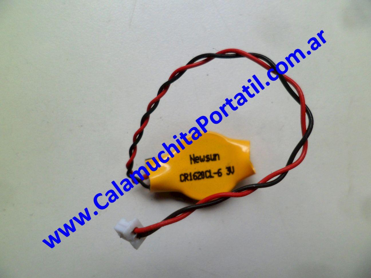 0562YPI Pila Banghó B-X0X1