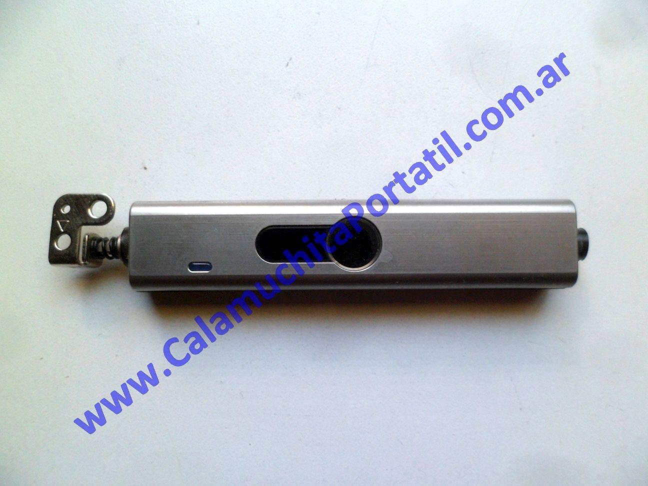 0563WEX Webcam Accesorios Acer Aspire 5050-4697 / ZR3