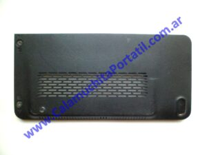 0564CTD Carcasas Tapa Disco Compaq Presario CQ40-500LA / VD675LA#AC8