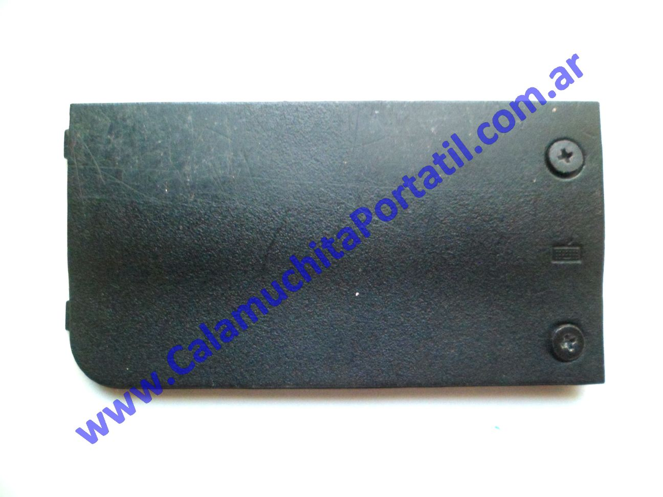 0564CTW Carcasas Tapa Wifi Compaq Presario CQ40-500LA / VD675LA#AC8