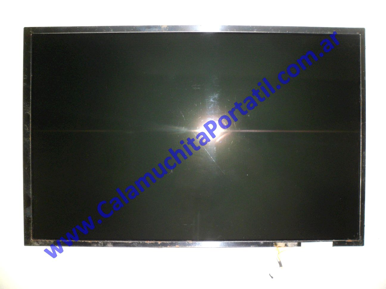 0564DIA Display Compaq Presario CQ40-500LA / VD675LA#AC8