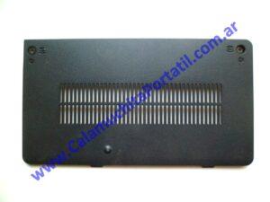 0565CTD Carcasas Tapa Disco Compaq Presario CQ42-205LA / WX487LA#AC8