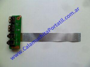 0566PUS Placa USB Commodore A24A