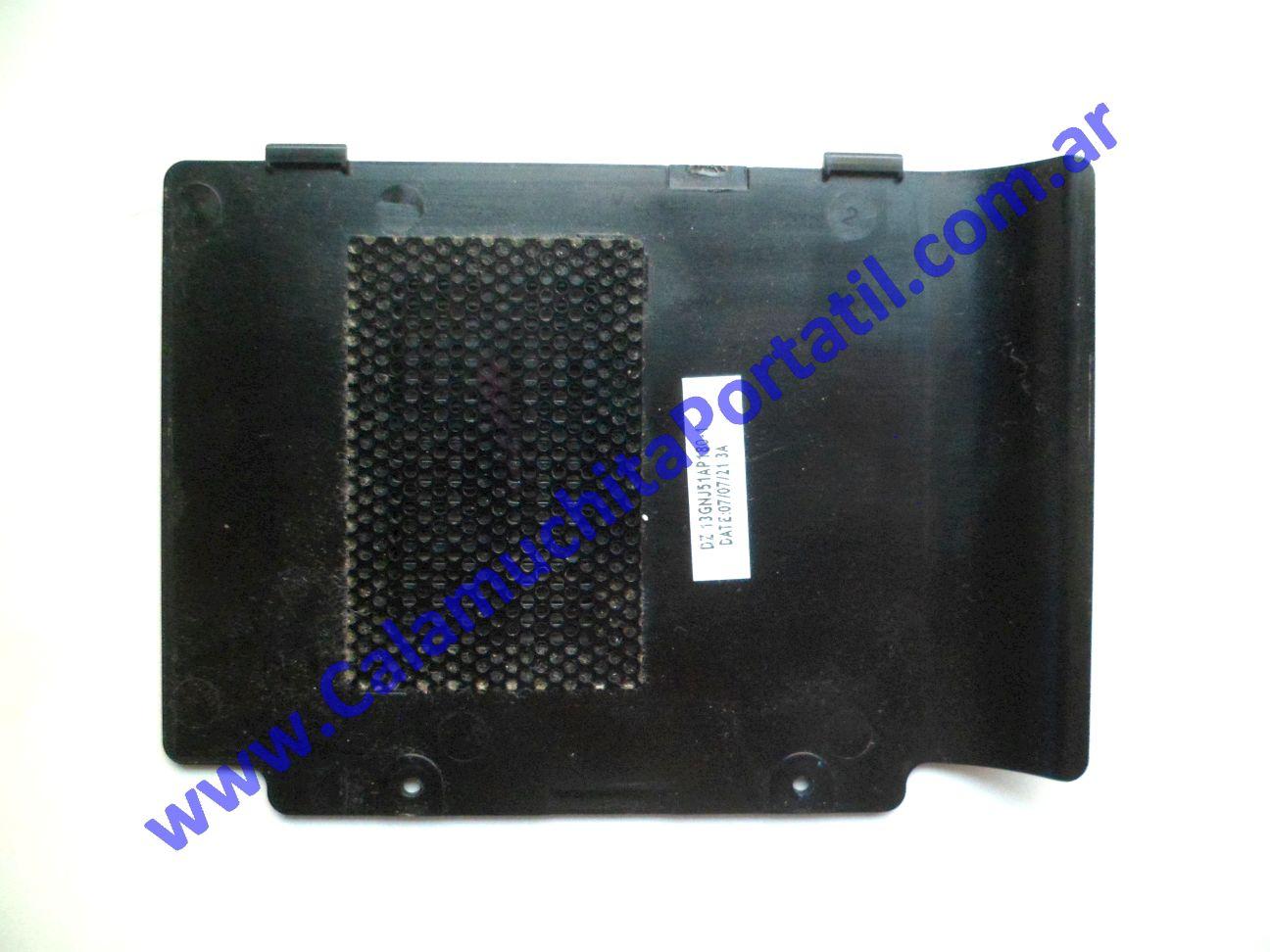 0570CTD Carcasas Tapa Disco Packard Bell EasyNote MX36-U-099 AR – ALP-Ajax C2