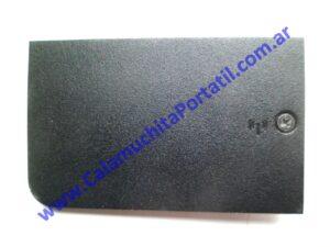 0572CTW Carcasas Tapa Wifi Hewlett Packard G60-630US / WA573UA#ABA