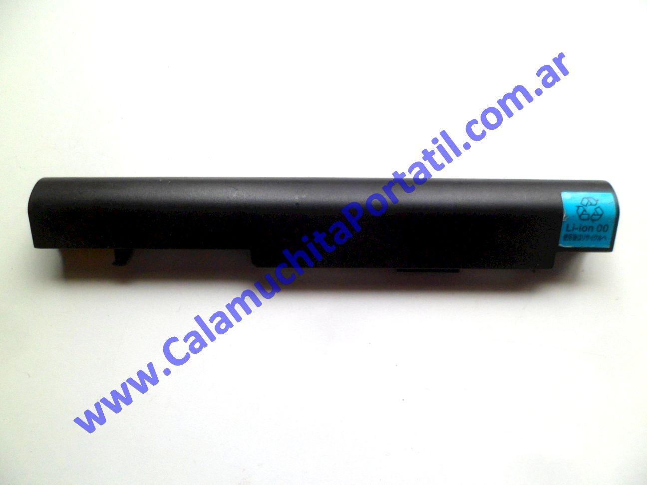 0574BAA Batería Lenovo IdeaPad S10-2 / 2957