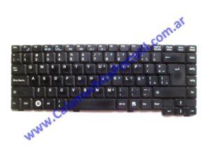 0575KBA Teclado Olivetti Olibook Series 700