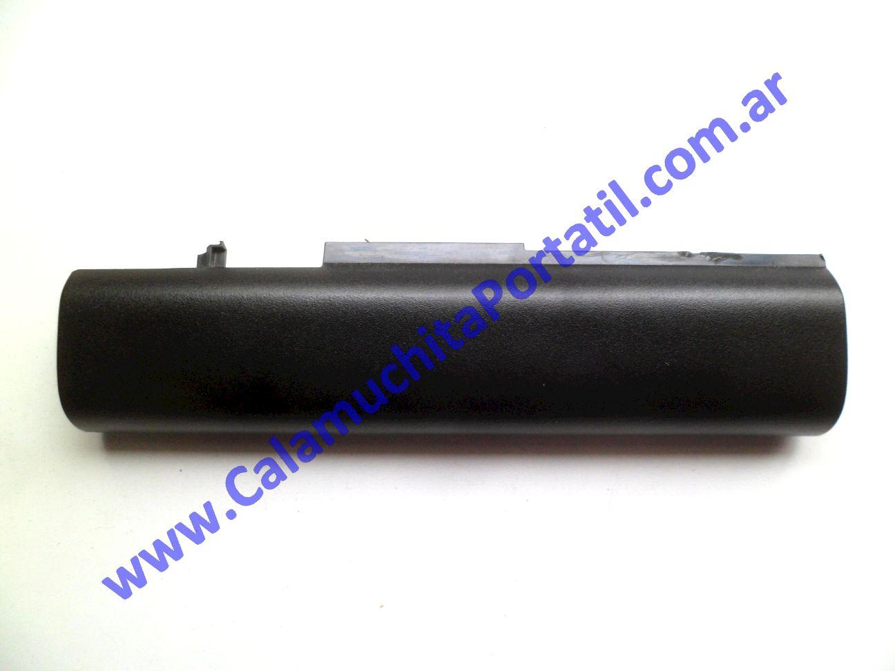 0576BAA Batería Asus Eee PC 1005PE