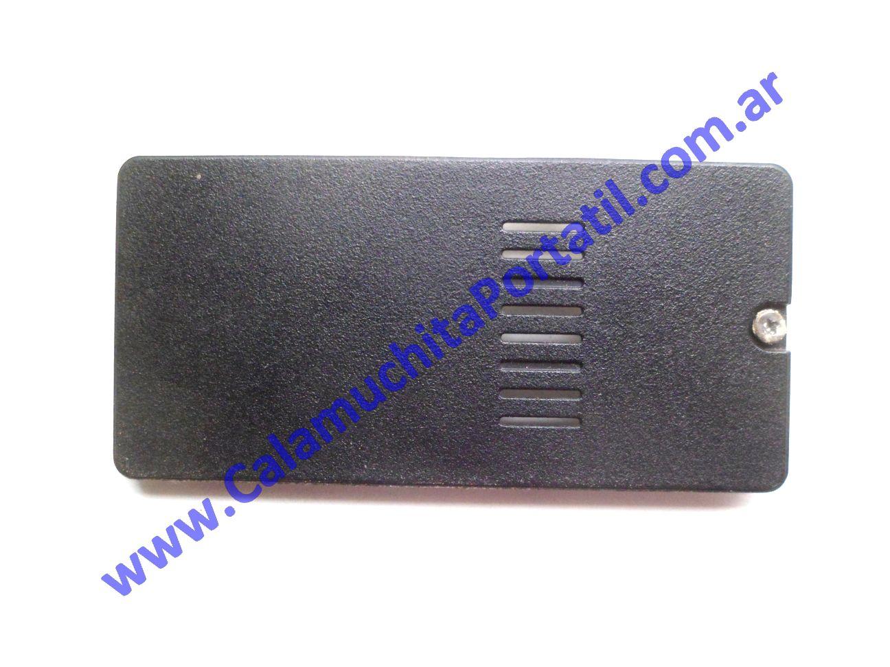 0576CTM Carcasas Tapa Memoria Asus Eee PC 1005PE