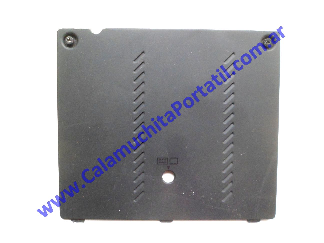 0578CTM Carcasas Tapa Memoria Lenovo X230 / 2325-F89