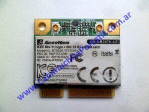 0579PWI Placa Wifi Noblex NB 1505PRO