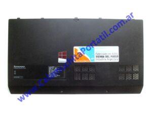 0580CTG Carcasas Tapa General Lenovo G480 / 20149