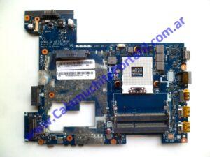 0580MOA Mother Lenovo G480 / 20149