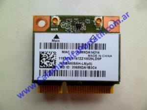 0580PWI Placa Wifi Lenovo G480 / 20149