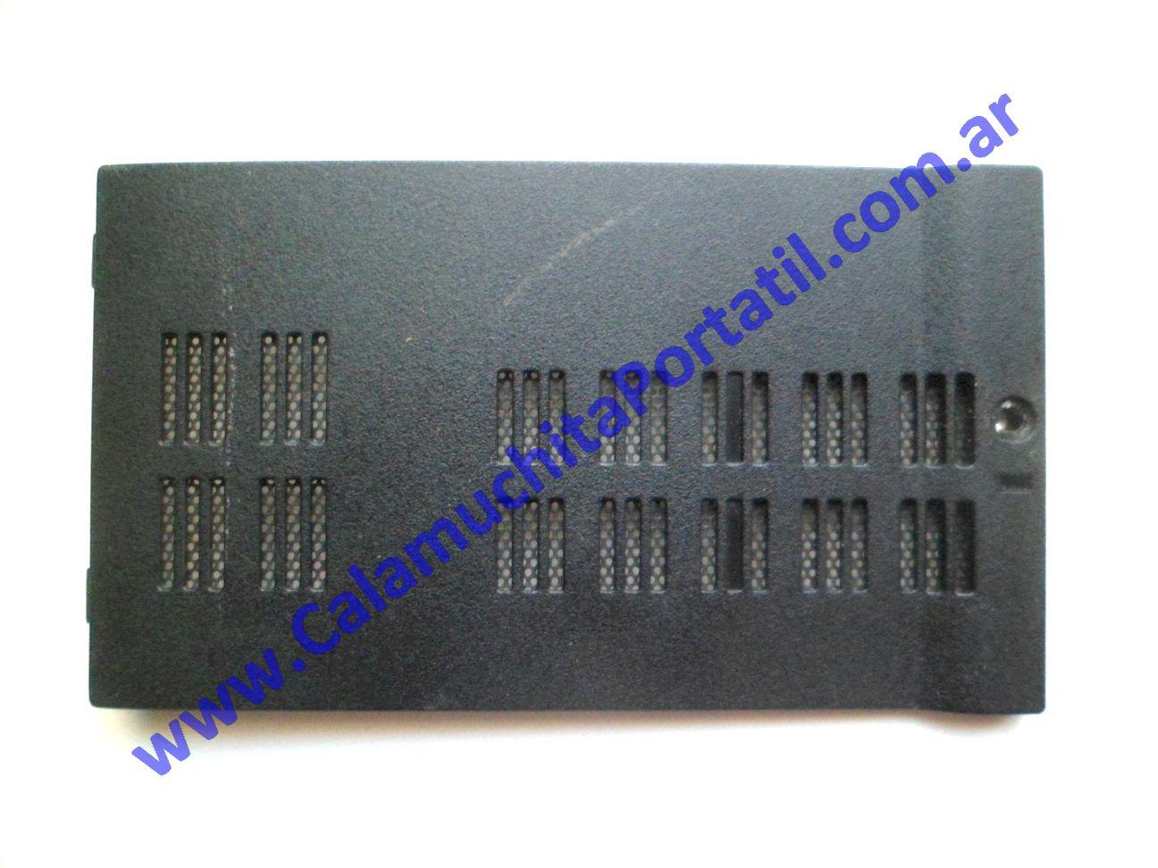 0581CTM Carcasas Tapa Memoria Acer Aspire 5517-1127 / KAWG0