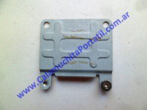 0583XAD Adaptador MSI MS-1458
