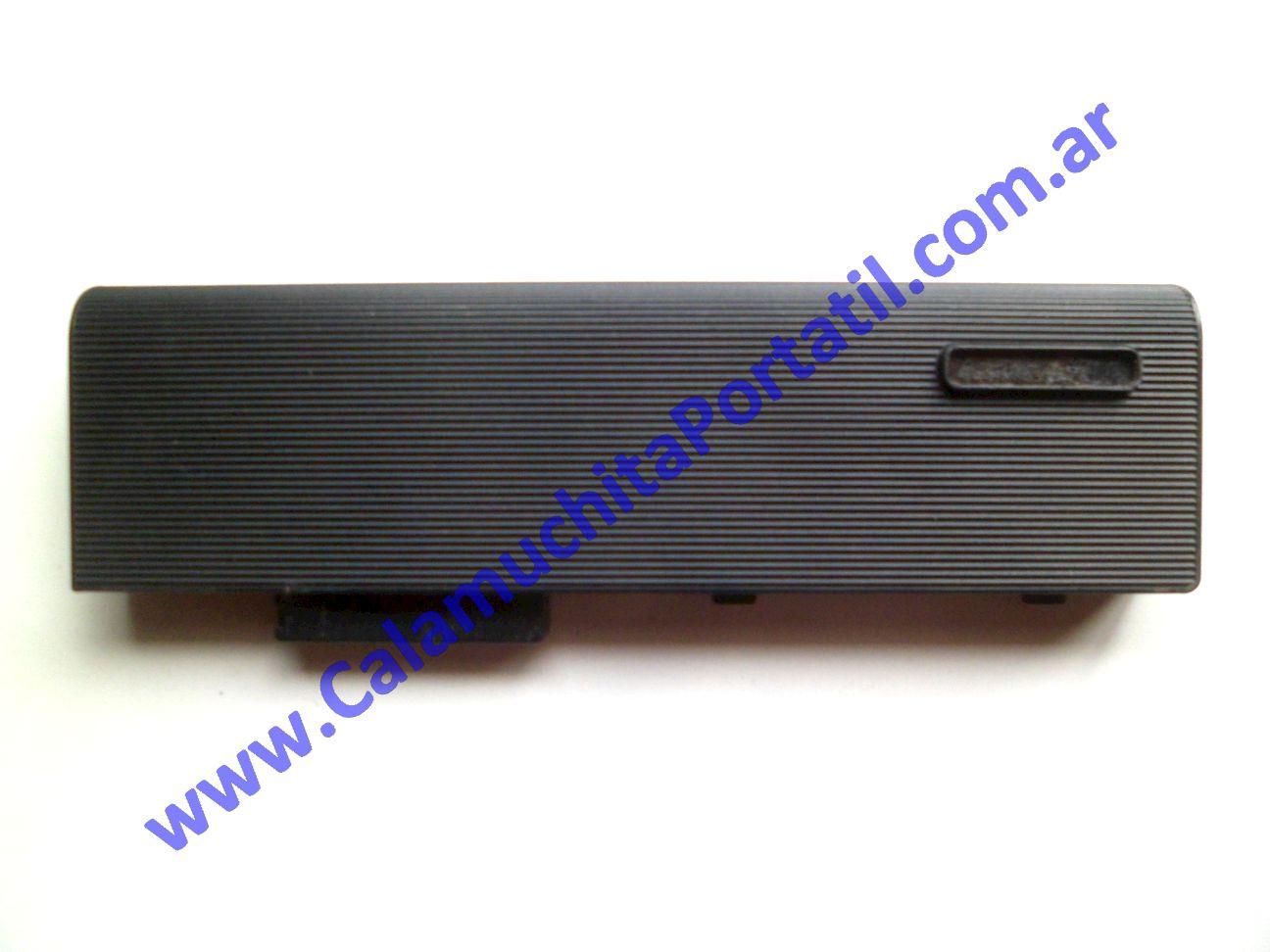 0584BAA Batería Acer Aspire 3004WLMi / ZL5