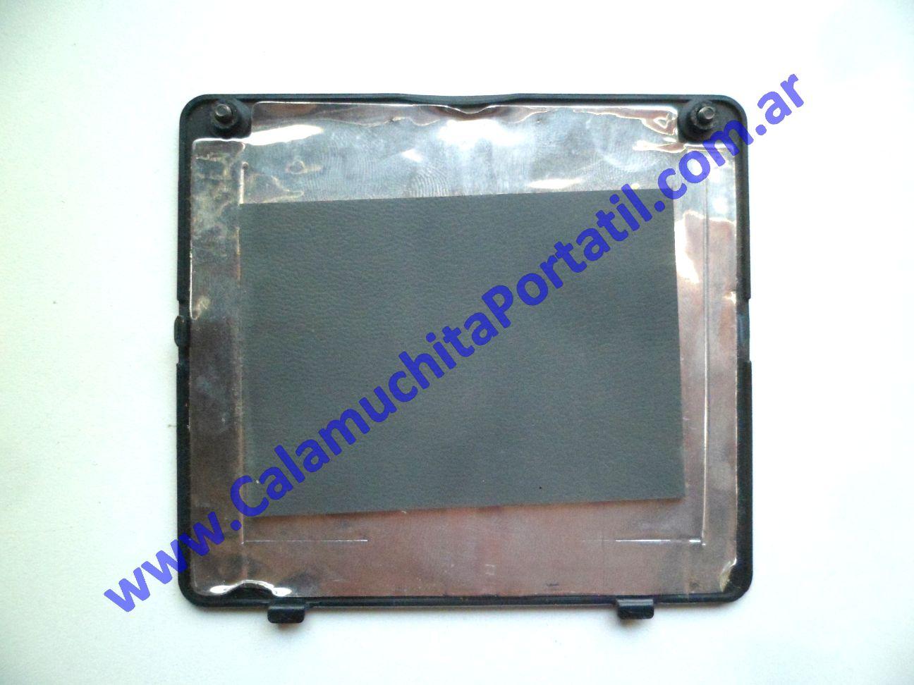 0587CTM Carcasas Tapa Memoria Hewlett Packard Compaq nx6125 / EH369LA#ABM