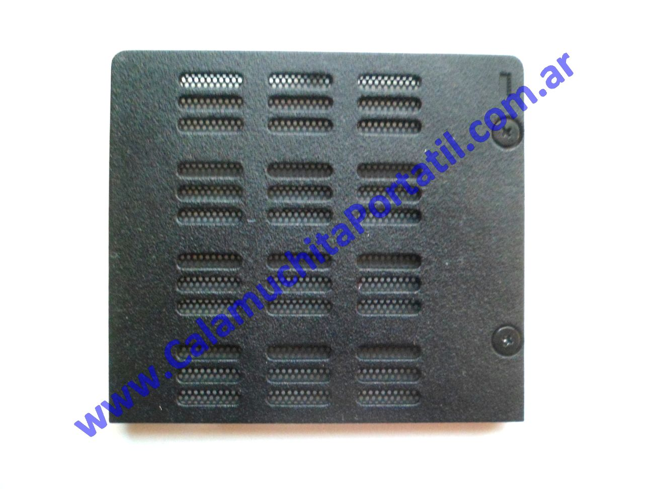0588CTM Carcasas Tapa Memoria Acer Aspire 4540-1844 / KBLG0