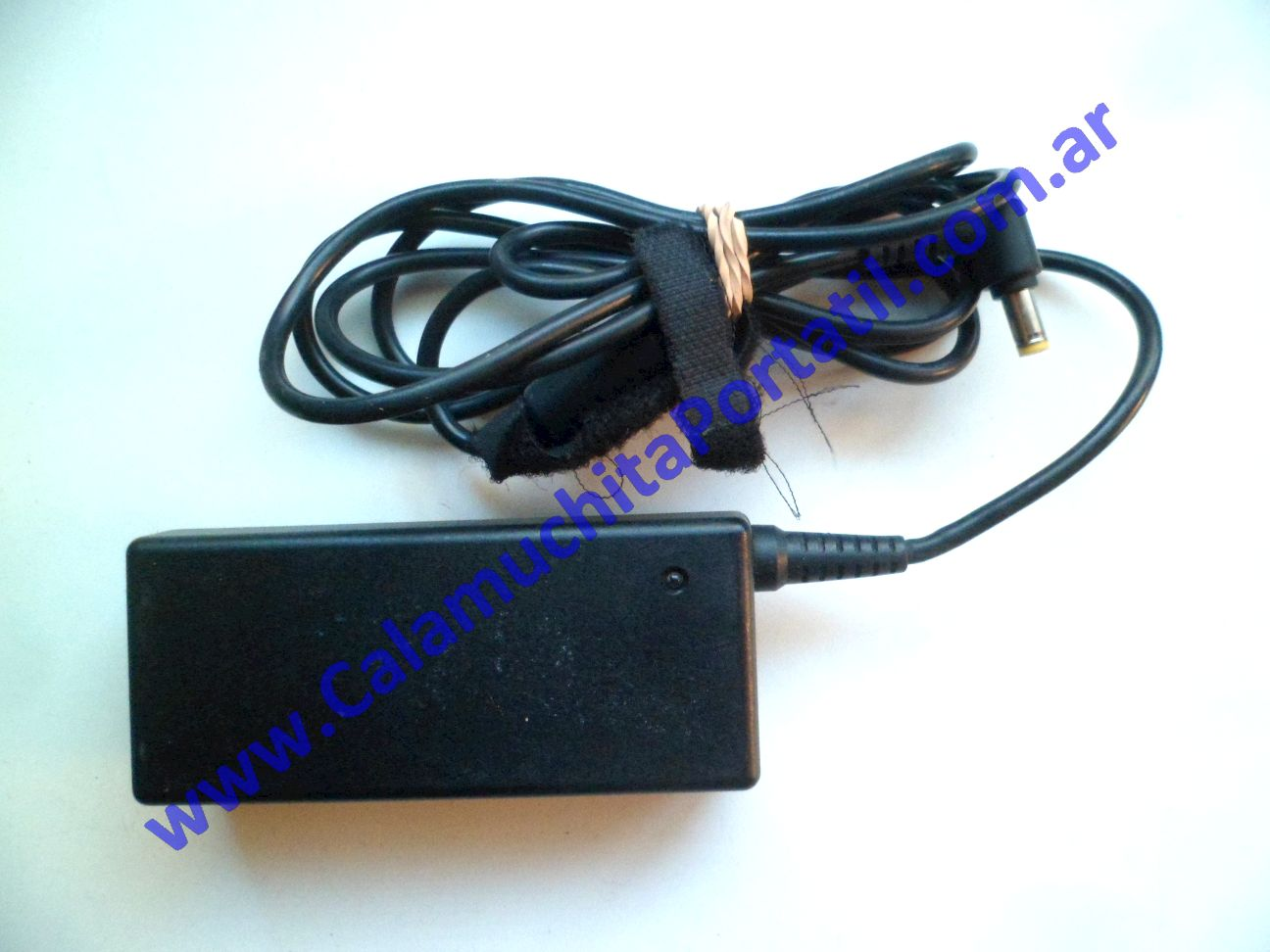 0588RCA Cargador Acer Aspire 4540-1844 / KBLG0