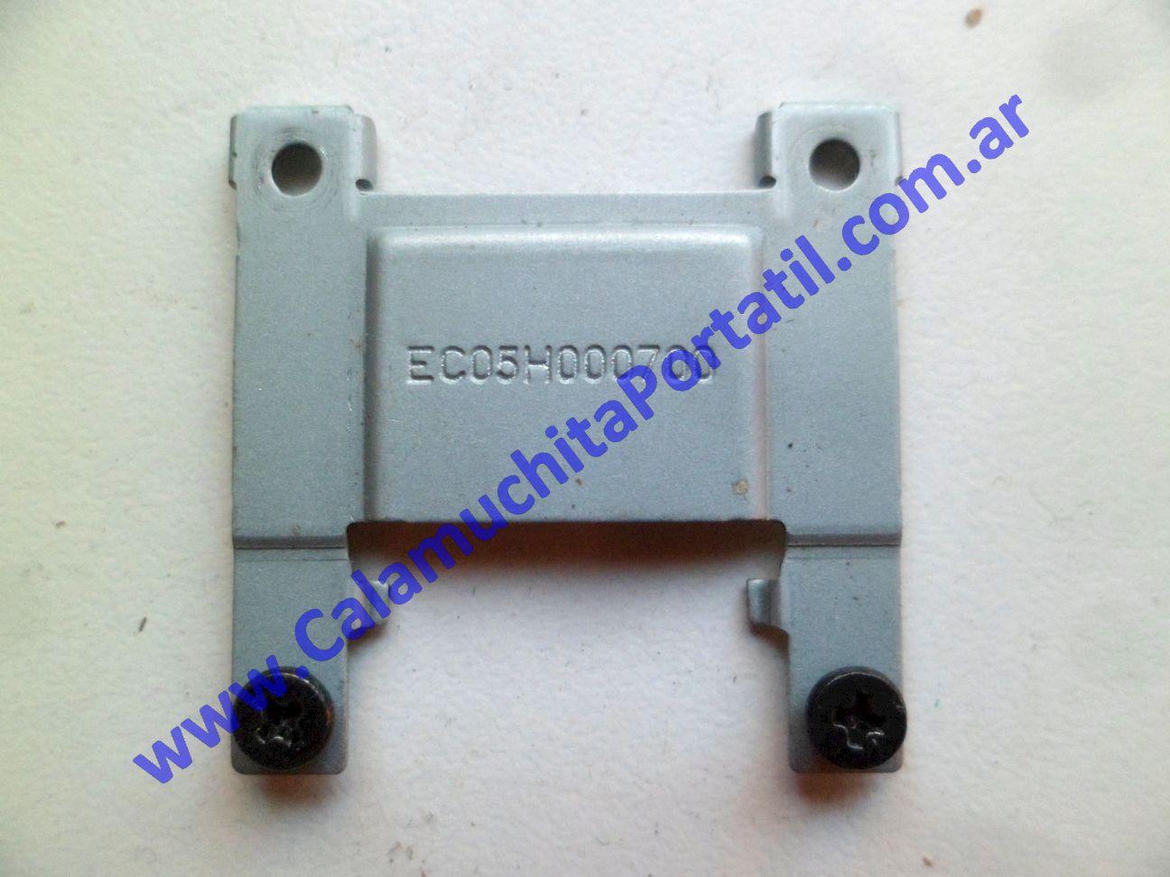 0588XAD Adaptador Acer Aspire 4540-1844 / KBLG0
