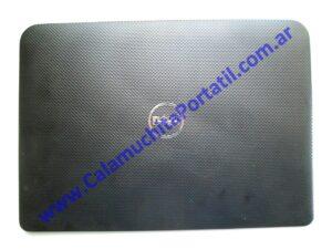 0590CAA Carcasa Tapa Dell Inspiron 14 3421 / P37G