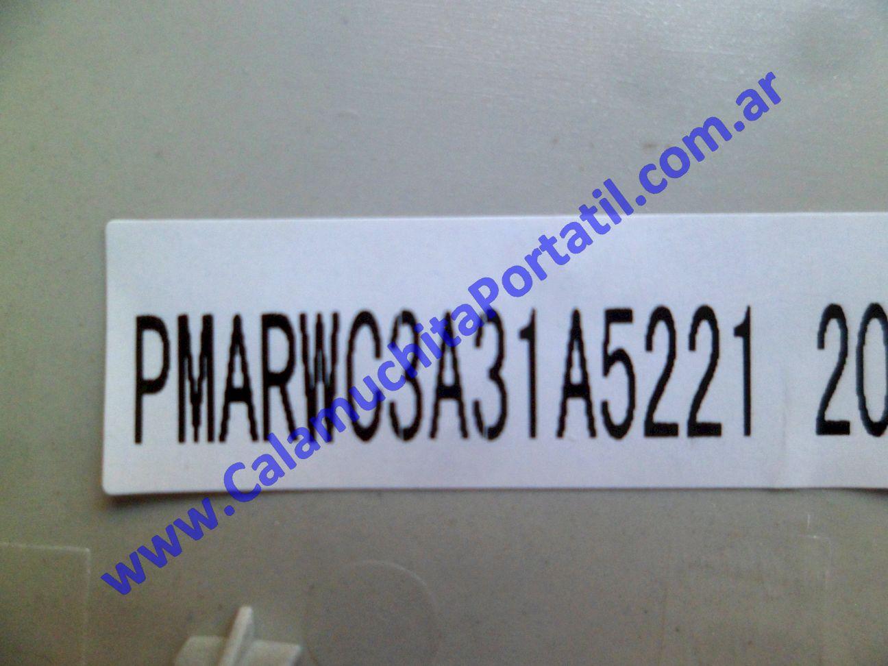 0591CAA Carcasa Tapa Positivo BGH T201n