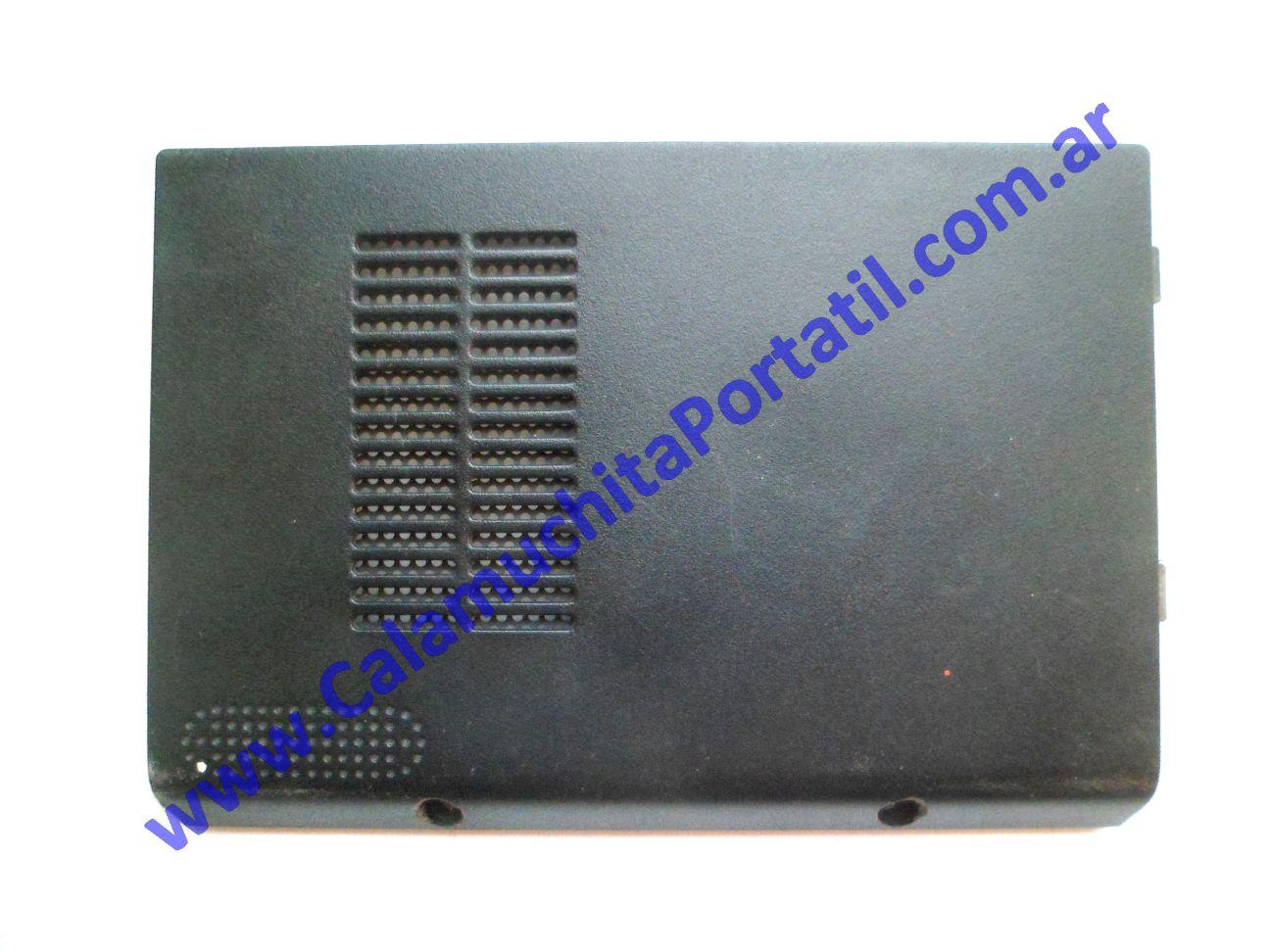 0592CTD Carcasas Tapa Disco Coradir CDR410