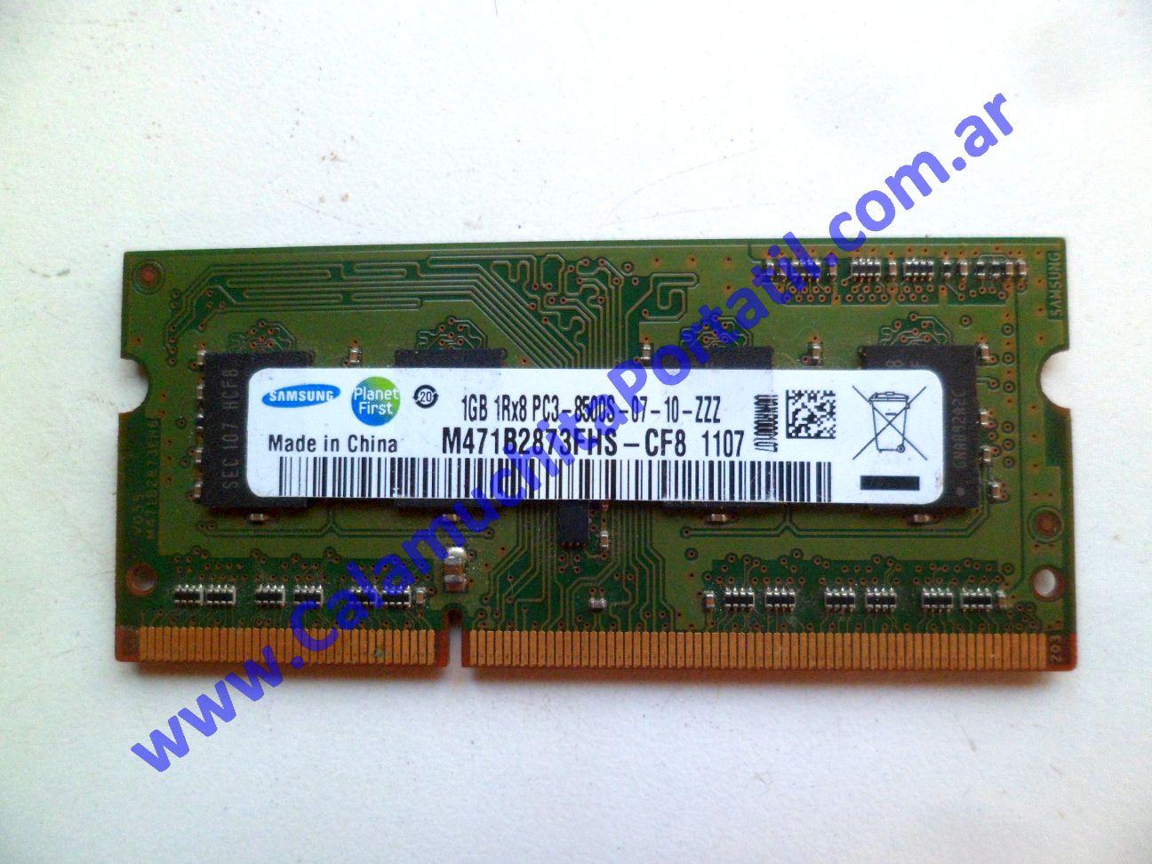 0593NMB Memoria CX CX225xx