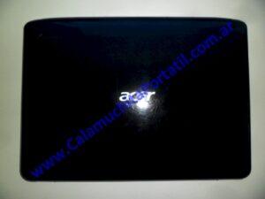 0594CAA Carcasa Tapa Acer Aspire 4730Z / JAL90