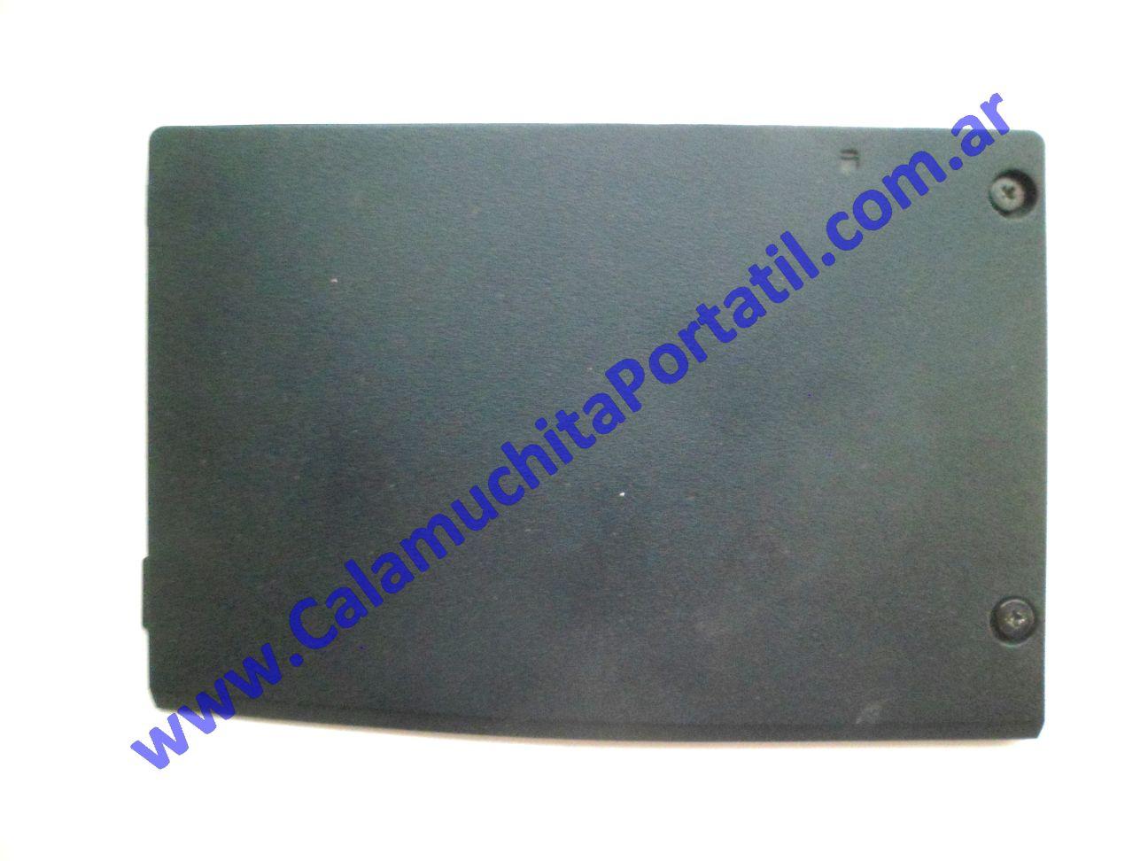 0595CTD Carcasas Tapa Disco Acer Aspire 5520-5323 / ICW50