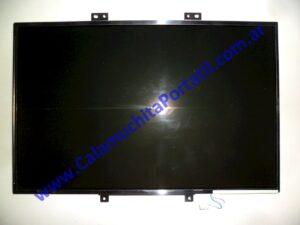 0595DIA Display Acer Aspire 5520-5323 / ICW50