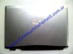 0596CAA Carcasa Tapa CX H12V
