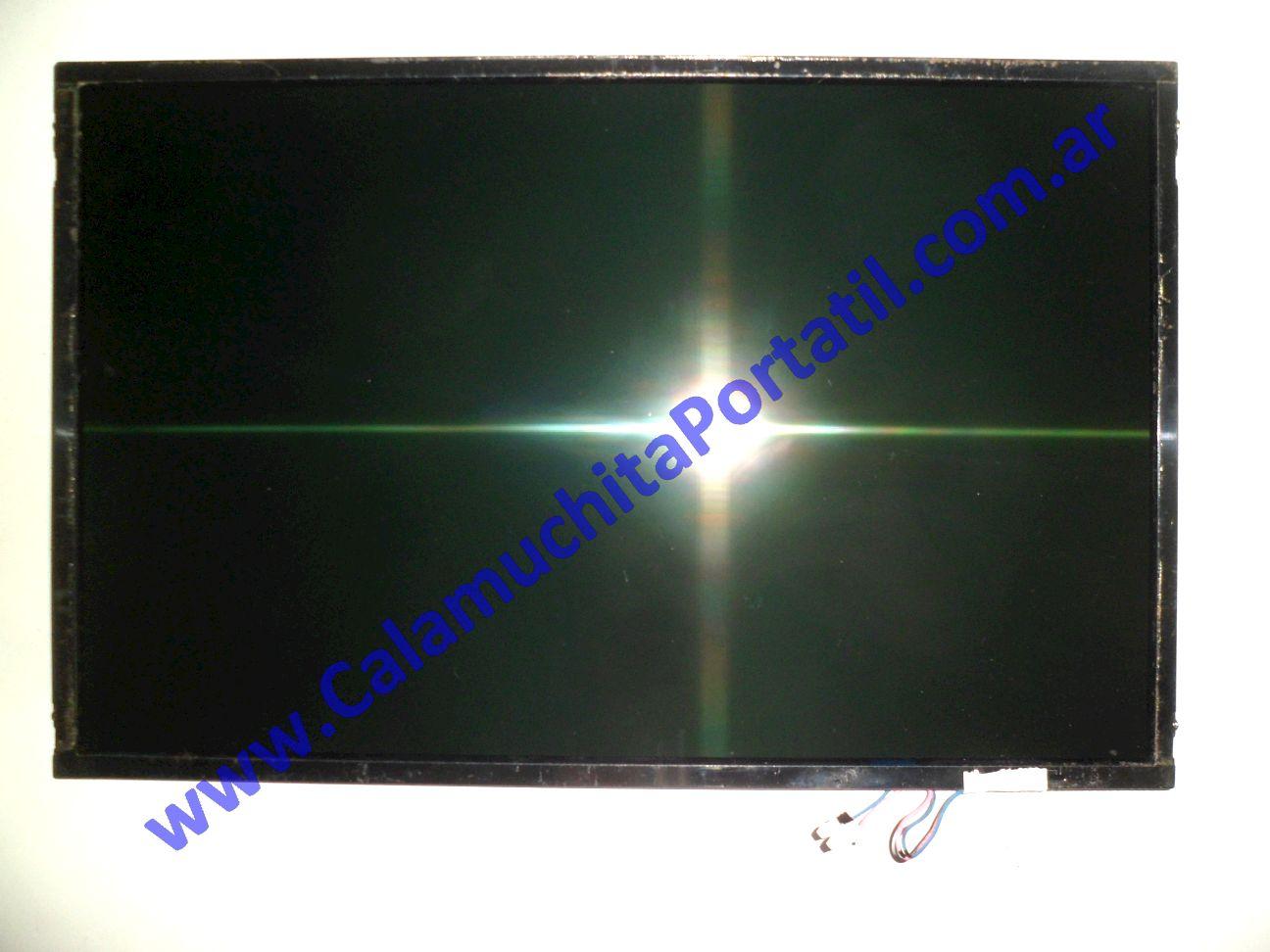 0596DIA Display CX H12V