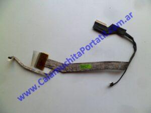 0597FVI Flex Video Compaq Presario CQ60-112LA / FW968LA#AC8