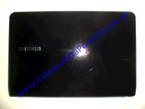 0599CAA Carcasa Tapa Samsung NC110 / NP-NC110