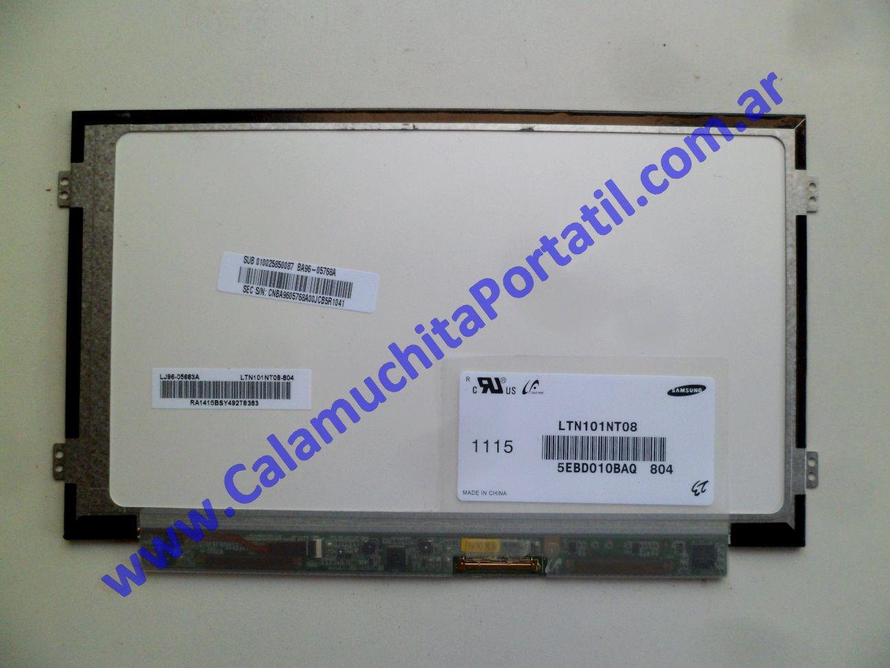 0599DIA Display Samsung NC110 / NP-NC110