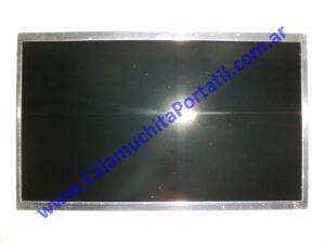 0601DIA Display Lenovo S10e / 4068