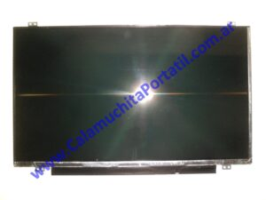 0603DIA Display Noblex NB 1505PRO