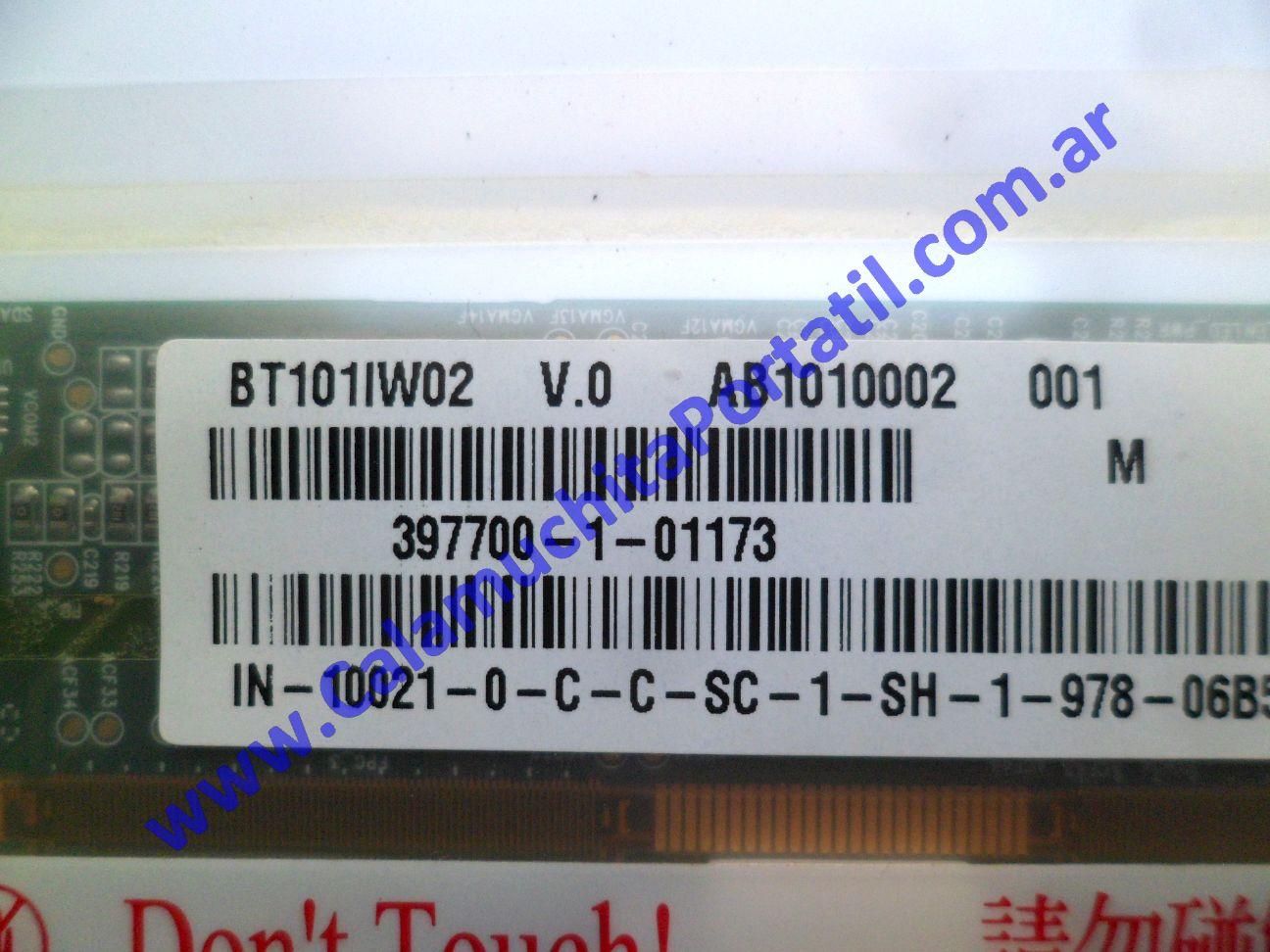 0604DIA Display Banghó B-N0X1