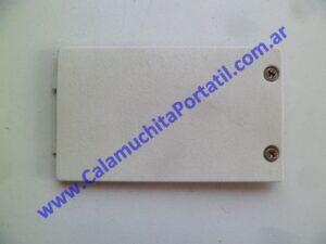 0605CTV Carcasas Tapa Varias Acer Aspire One 150-1107 / ZG5