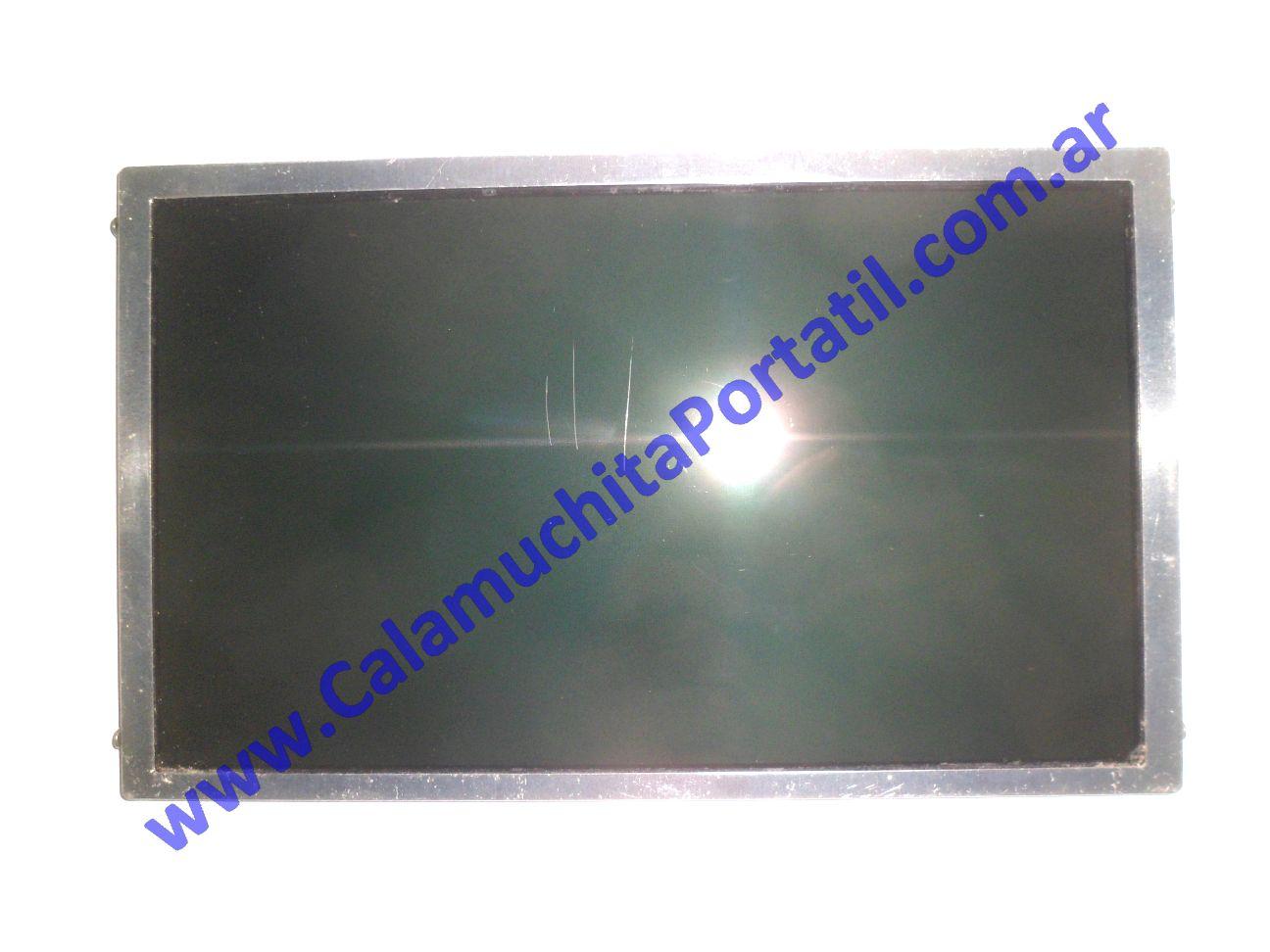 0605DIA Display Acer Aspire One 150-1107 / ZG5