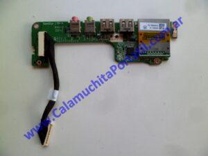 0605PEN Placa Encendido Acer Aspire One 150-1107 / ZG5