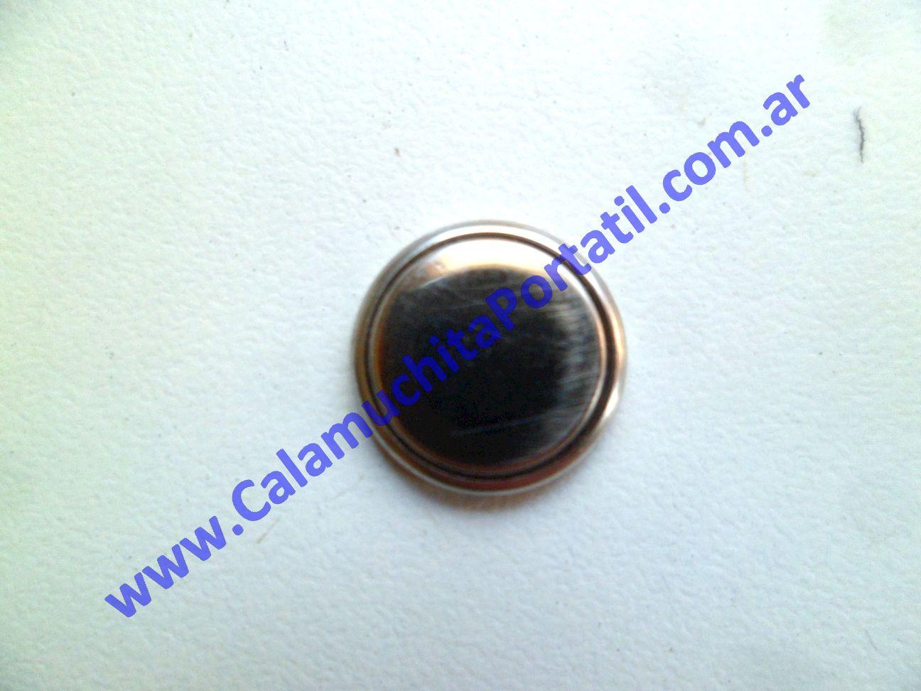 0605YPI Pila Acer Aspire One 150-1107 / ZG5