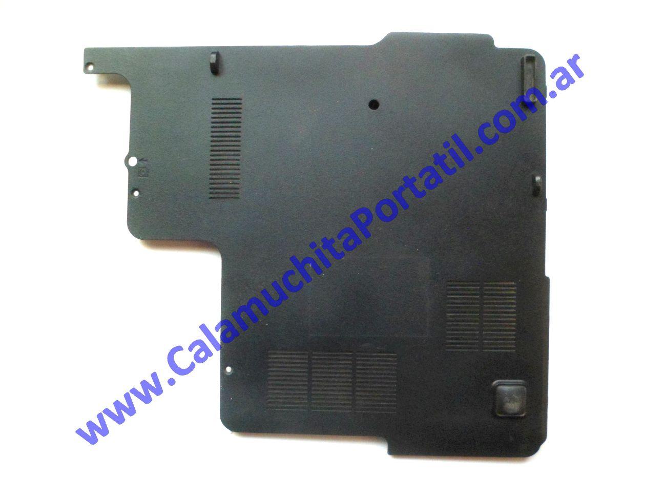 0606CTG Carcasas Tapa General MSI CR500 / MS-1683