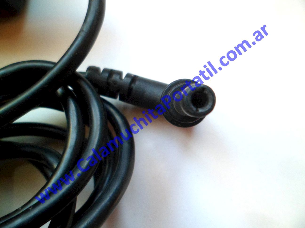 0606RCA Cargador MSI CR500 / MS-1683