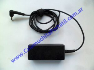 0608RCA Cargador Compaq Mini CQ10-120LA / WD943LA#AC8