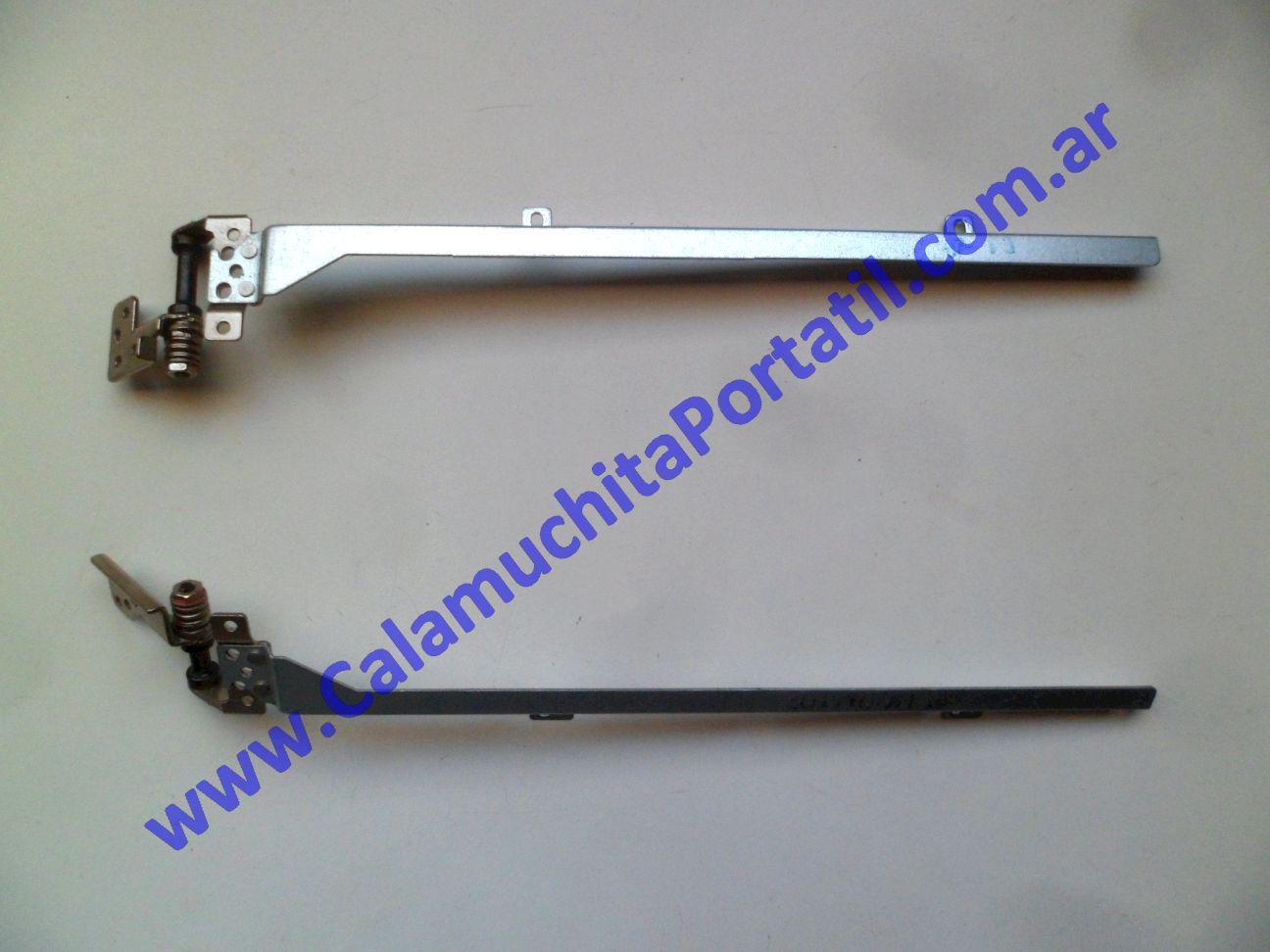 0613LBI Bisagras Positivo BGH M-400 – M-430 – C-8197